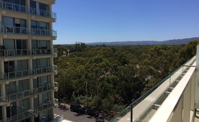 Luxurious Apartments Near City Adelaide | 4 Star Accommodation Walkerville